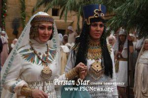 به دنبال پخش سریال حضرت یوسف؛روایج نام یوسف در جمهوری باکو