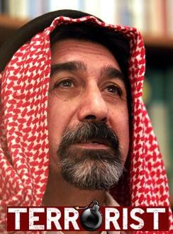سندیکای وطن فروشی و تروریسم در بی بی سی فارسی علیه تمامیت ارضی