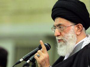 رهبر انقلاب: انگلستان در صدد تجزیه کشورهای منطقه و ایران است