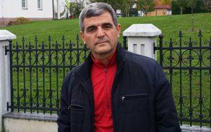 فاضل مصطفی:نام «جمهوری آذربایجان» جعلی است و مبنای تاریخی ندارد