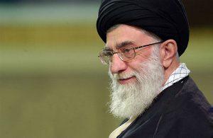 رهبری: آن که ایران را دوست دارد…