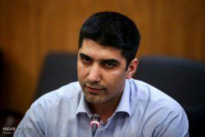 از سقوط لنینیسم تا انحطاط پانترکیسم/در گفتوگو قانون با سالار سیف الدینی مطرح شد
