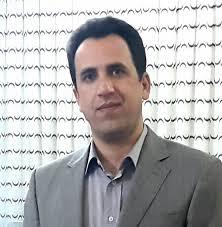 نمایندگان ارومیه و تله هابزی/ صلاح الدین خدیو