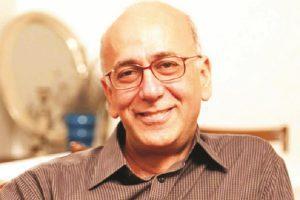 ساسان فاطمی: ردیف؛ شمشیر دولبه موسیقی ایرانی
