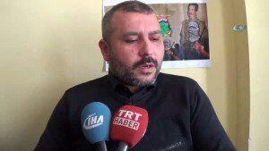 آیا ترکیه به میراث صدام حسین مشروعیت می دهد؟