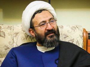 هشدار نماینده مجلس خبرگان رهبری به تشدید قومیت گرایی در آذربایجان غربی