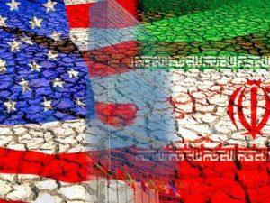 ینی مساوات: باکو باید در رویارویی واشنگتن – تهران،بیطرف بماند