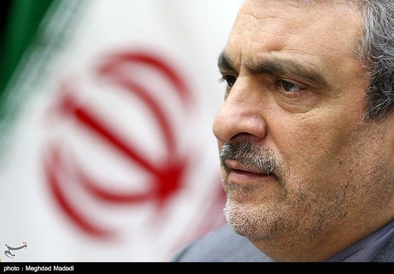 اعتراض ایران به برخورد نامناسب مرزی ترکها، با شهروندان ایرانی در مرز بارزگان