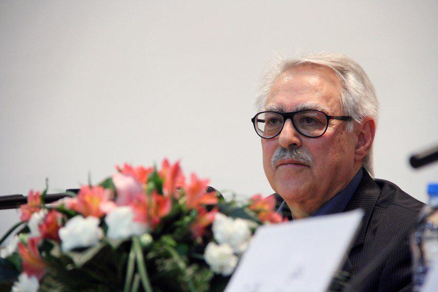 سخنرانی سیدجواد طباطبایی در نشست «دولت، نظریه و سیاست» دولت در ایران چیست؟