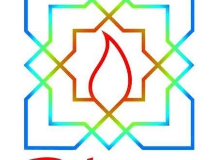 آیا موساد تامین امنیت بازی های همبستگی اسلامی در را به عهده خواهد داشت؟