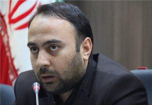 کمیته اطلاع رسانی انتخابات ارومیه: با تفرقه افکنی قومی مقابله می کنیم