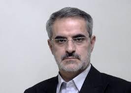 رفتارهای ناهنجار ترکیه در قبال ایران/صادق ملکی