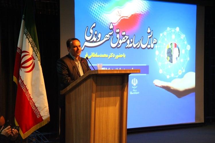 تقدیر وزارت ارشاد و استانداری آذربایجان غربی از رسانه های نفرت پراکن و پانترک در ارومیه