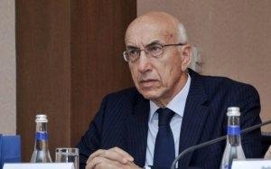 نماینده مجلس جمهوری باکو: ما ترک نیستیم/ آذری هستیم