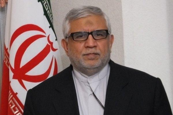 فراز و نشیب هایی که روابط ایران و آذربایجان تجربه کرد/محسن پاک آیین