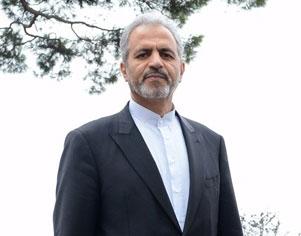 تحمیل هزینه های قفقاز بر ایران؛ساختارهای امنیتی متعدد در پیرامون/ علیرضا بیکدلی