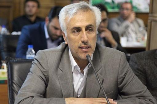 هشدار فرماندار ارومیه به ارتجاع قومی: اجازه ایجاد شکاف قومی در انتخابات را نخواهیم داد