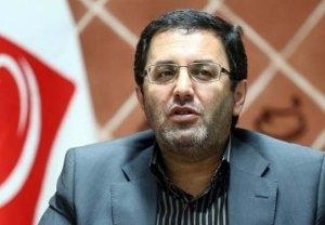 احضار سفیر ایران در باکو در ارتباط با طرح مرمت مسجد شوشا