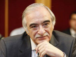 نشست مقدماتی یونسکو: بلبلاغلو به زبان روسی صحبت کرد/پیشنهاد مالی به یونسکو از سوی باکو
