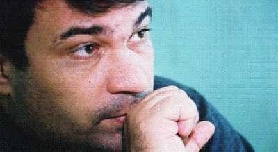 محکومیت جمهوری باکو در دادگاه حقوق بشر اروپا به خاطر قتل یک روزنامه نگار
