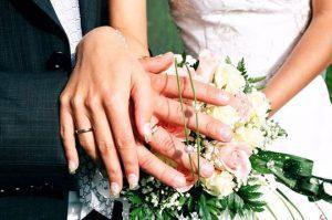 کمیته امور خانواده جمهوری باکو، رواج ازدواج با محارم در این کشور را نکوهش کرد