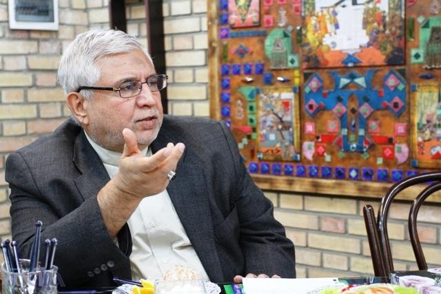 محسن پاک آیین: مقامات جمهوری آذربایجان از فعالیت گروههای ضدایرانی در این کشور خشنود نیستند
