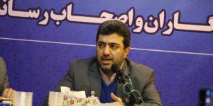 علاقهمندی هادی بهادری در اینیستاگرام چیست؟ ورود اقوام ایرانی ممنوع