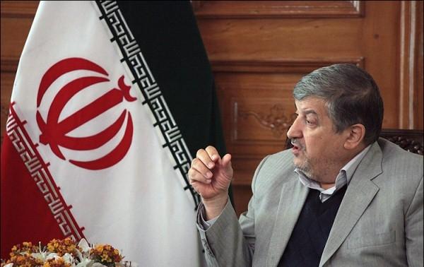 حقیقت پور: ایران در جنگ قراباغ یک هواپیما پر از مهمات به آذربایجان داد/ باکو 30 میلیون دلار از باب تسلیحات جنگ قراباغ به ایران بدهکار است