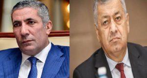 چنگیز عبدالله اف: قراباغ را ارامنه نگرفتند، آذربایجانیها فرار کرده اند