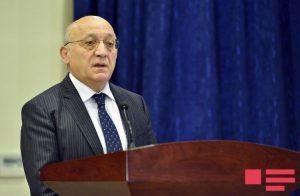 آپا:قرائت قرآن در منازل جمهوری آذربایجان ممنوع شد