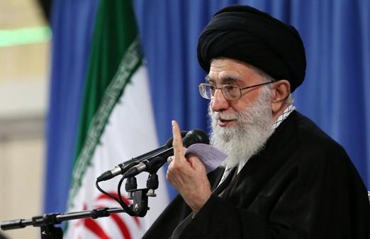 سند آموزشی 2030 یونسکو و تحمیل مقولهای بهنام «زبانهایمادری» به ایران