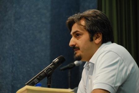 دکتر جعفرزاده: زبان آذری از سوی پان ترکها در معرض خطر است/فارسی یک انتخاب تاریخی است