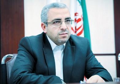 همهپرسی دوقطبی شدن جامعه ترکیه را نمایان کرد/در گفتگو با احمد کاظمی
