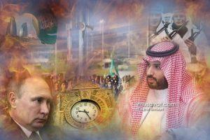 حضور علی اف در نشست ریاض، هشداری ملایم به ایران و روسیه بود
