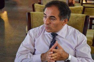 پروفسور نعمت یلدیریم: نیاکان ما ادب فارسی را از خود میدانستند