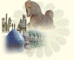 در این خاک به جز مهر نکاریم/ناصر پرهیزگار