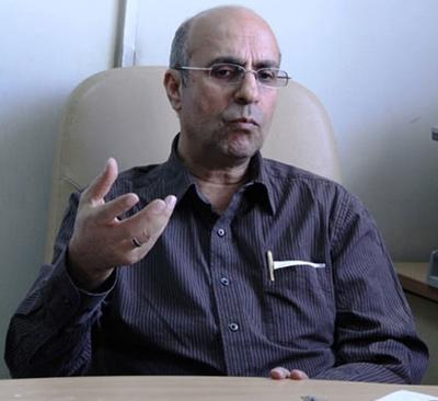 دکتر حمید احمدی: قطر عقب نشینی نمی کند،منتظر میانجیگری باشید