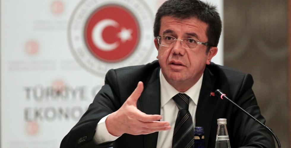 نخجوان ضمیمه اقتصادی ترکیه می شود/ با ایجاد منطقه آزاد تجاری