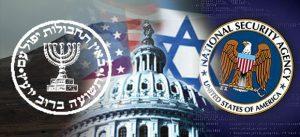 تایمز: باکو به قرارگاه جاسوسی علیه ایران تبدیل شده است+فیلم