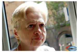 نماینده پارلمان اروپا:جمهوری باکو از مردم خود به عنوان سپر انسانی استفاده می کند