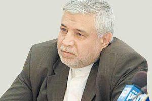 اراده سیاسی برای حل مناقشه قراباغ/محسن پاک آیین