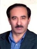 عوامل مؤثر در رواج زبان ترکی در آذربایجان/حسین نوین