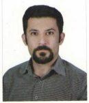 وام واژه های فارسی در زبان انگلیسی/ جعفر سلمان نژاد