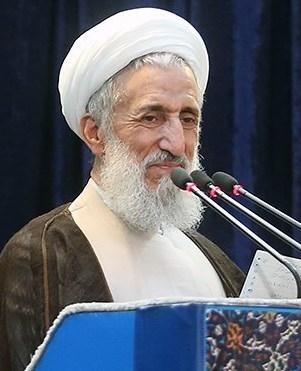 انتقاد تند امام جمعه تهران از سیاست ضداسلامی باکو