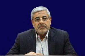 عزل یک فرماندار در استان آذربایجان غربی به دلیل فشار آقای نماینده!