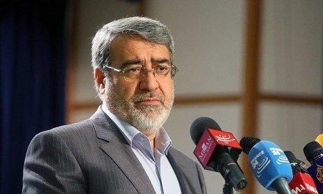 رحمانیفضلی و پیشبرد اهداف سیاست داخلی دولت روحانی/ابوذر کوثری
