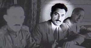 روایت جهانشاهلو از جمله معروف سرهنگ قلی اف (کنسول شوروی در تبریز)
