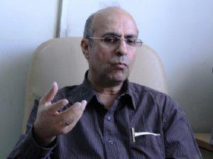 همهپرسی خطرناک/حمید احمدی