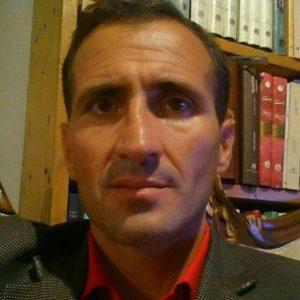 تبارشناسی نام ترکیه/علیرضا غفاری حافظ