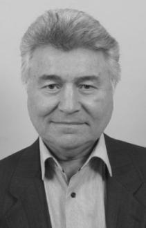 آیا مناقشه قراباغ در چارچوب قواعد و موازین حقوق بین الملل قابل حل است/ آرسن نظریان